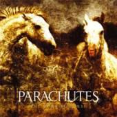 PARACHUTES  - CD WORKING HORSE