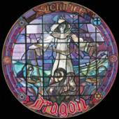 DRAGON  - CD SACRIFICE (REMASTERED)