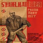 STAHLHAMMER  - CDD FEIND HORT MIT