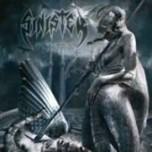 SINISTER  - CD PROPHECIES DENIED