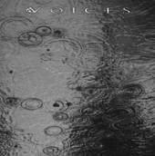 VOICES  - CD FROM THE HUMAN FO..