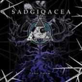 SADGIQACEA  - VINYL FALSE PRISM [VINYL]