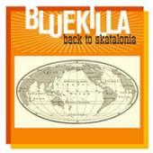 YELLOW UMBRELLA  - CD LITTLE PLANET