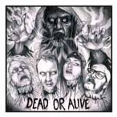 BEAST  - VINYL DEAD OR ALIVE [VINYL]