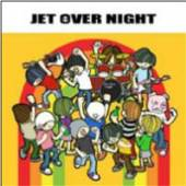 VARIOUS  - CD JET OVER NIGHT
