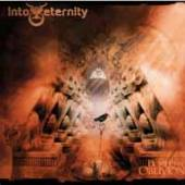 INTO ETERNITY  - VINYL BURIED IN OBLIVION [VINYL]