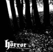 HORROR  - CD FEAR, THE TERROR, THE..