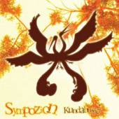 SYMPOZION  - CD KUNDABUFFER