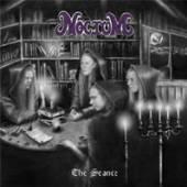 NOCTUM  - CD THE SEANCE + BONUS TRACKS