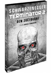 FILM  - DVD Terminator 2: De..