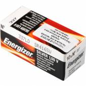 ENERGIZER WATCH BATTERY (BUTTON CELL), , 337 - supershop.sk