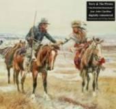 TERRY & THE PIRATES  - 2xCD DOUBTFUL HANDSHAKE