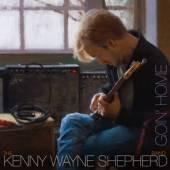 WAYNE SHEPHERD KENNY  - 2xVINYL GOIN' HOME [VINYL]