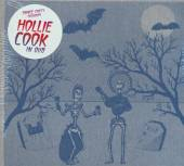 COOK HOLLIE  - CD IN DUB (PRINCE FATTY)
