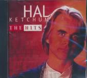 KETCHUM HAL  - CD HITS