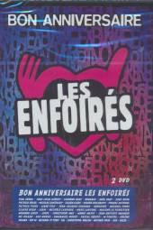 Bon Anniversaire Les Enfoires - supershop.sk