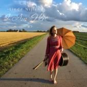 NIJLAND LINDE  - CD I AM HERE