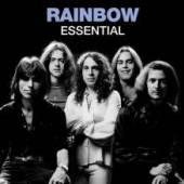 CD Rainbow CD Rainbow Essential