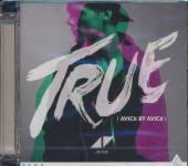 TRUE/AVICII BY AVICII - supershop.sk