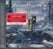 SONATA ARCTICA  - CD PARIAH'S CHILD