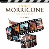 MORRICONE ENNIO  - 2xVINYL COLLECTED [VINYL]