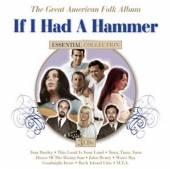 IF I HAD A HAMMER: GREAT AMERI..  - CD IF I HAD A HAMMER..