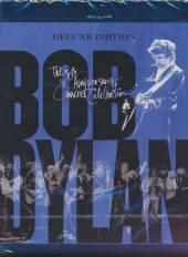 DYLAN BOB  - BRD 30TH ANNIVERSARY CONCERT [BLURAY]