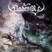 GLADENFOLD  - CD FROM DUSK TO ETERNITY