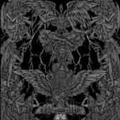 NECHBEYTH  - VINYL BLOOD AXIS DOMINATION [VINYL]