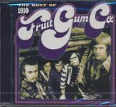 1910 FRUITGUM COMPANY  - CD BEST OF
