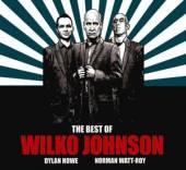 WILKO JOHNSON  - 2xVINYL THE BEST OF ..