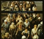 KAPOOR VIKESH  - CD BALLAD OF WILLY ROBBINS