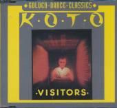 KOTO  - CM VISITORS -2TR-