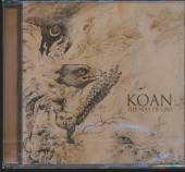 KOAN  - CD WAY OF ONE