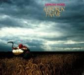 DEPECHE MODE  - CD A BROKEN FRAME