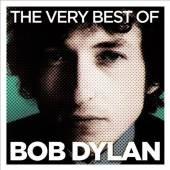 DYLAN BOB  - CD VERY BEST OF