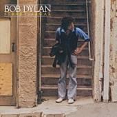DYLAN BOB  - CD STREET LEGAL -JAP CARD-