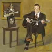 CLAPTON ERIC  - VINYL ME & MR. JOHNSON [VINYL]