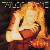DAYNE TAYLOR  - 2xCD SOUL DANCING [DELUXE]