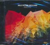 MOLVAER NILS PETTER  - CD SWITCH