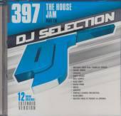 VARIOUS  - CD DJ SELECTION 397