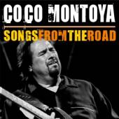 MONTOYA COCO  - 2xCD SONGS FROM THE ROAD