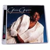 GAYNOR GLORIA  - CD GLORIA GAYNOR
