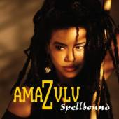 AMAZULU  - CD SPELLBOUND: EXPANDED EDITION