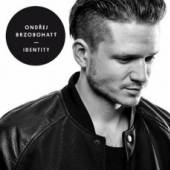 BRZOBOHATY O.  - CD IDENTITY