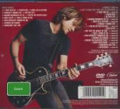 GREATEST HITS -CD+DVD- - supershop.sk