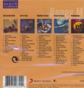 ORIGINAL ALBUM CLASSICS - supershop.sk