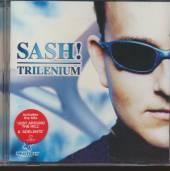 SASH  - CD TRILENIUM