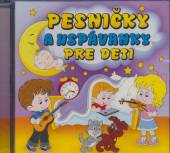 VARIOUS  - 2xCD PESNICKY PRE DE..