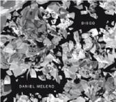 MELERO DANIEL  - CD DISCO